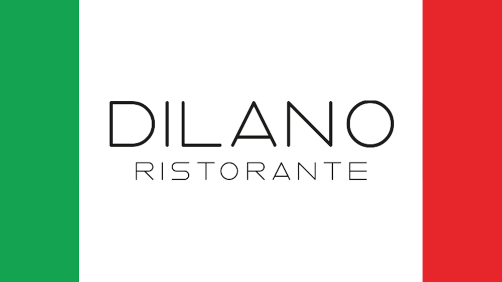 1920_1080_SponsorTV_LogoDilanoRistorante_NoAIEPS.png