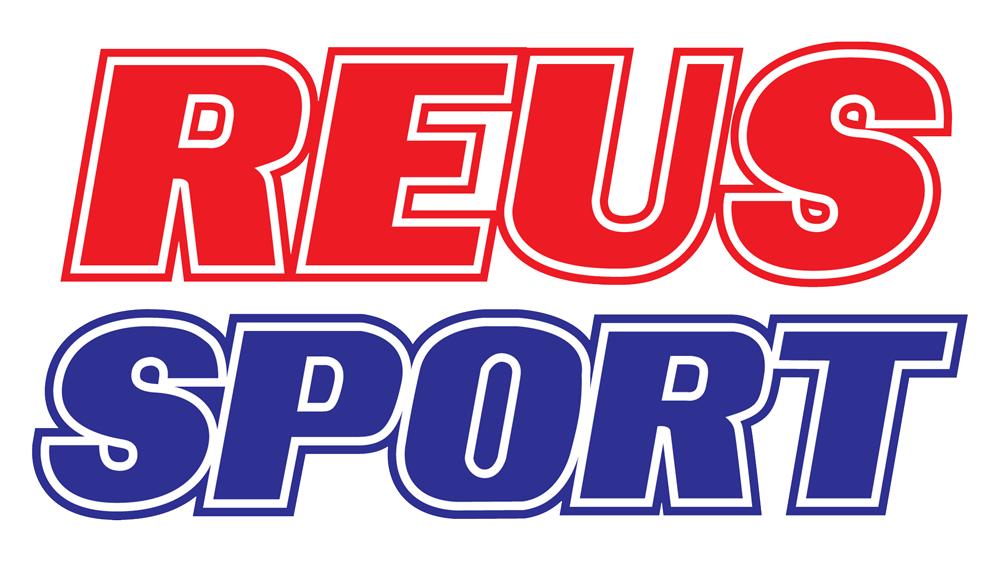 1920_1080_SponsorTV_LogoReusSport.png