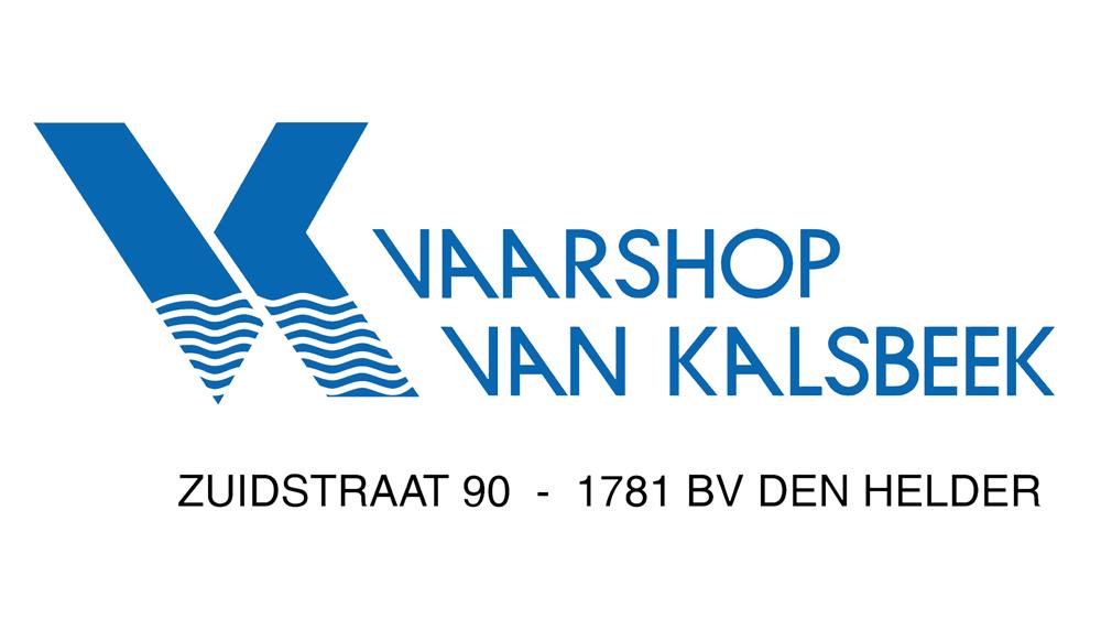 1920_1080_SponsorTV_LogoVaarshopVanKalsbeek_NoEPS.png