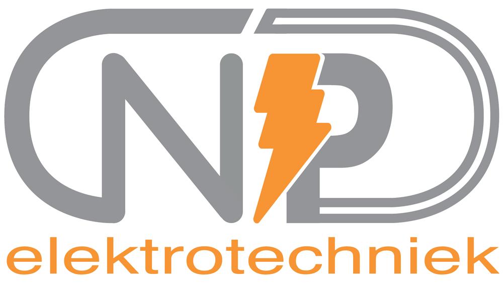 1920_1080_SponsorTV_NPElektrotechniek.png