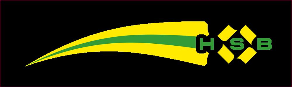 2021_HeldersSchildersbedrijf.png
