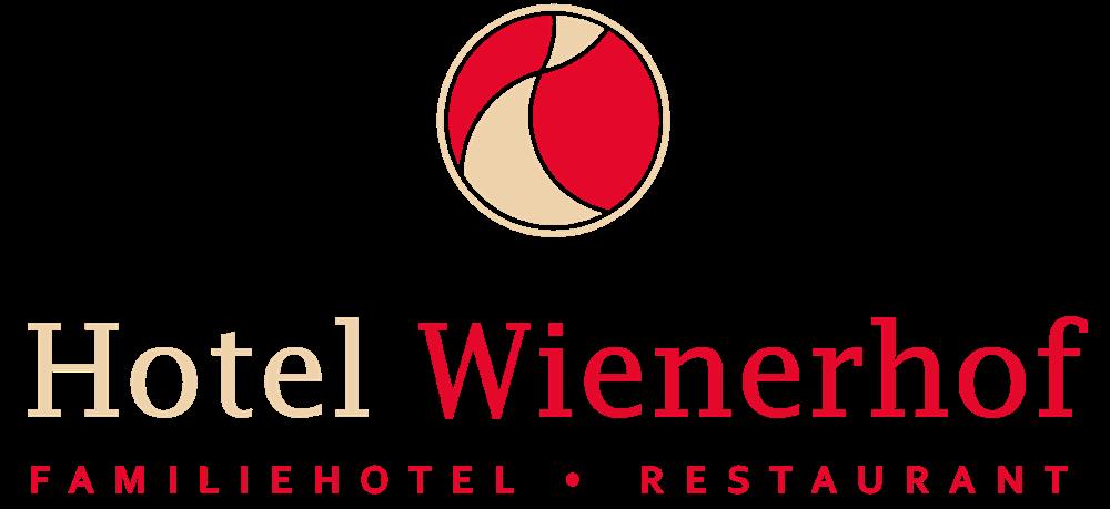 2021_Hotel_Wienerhof.png