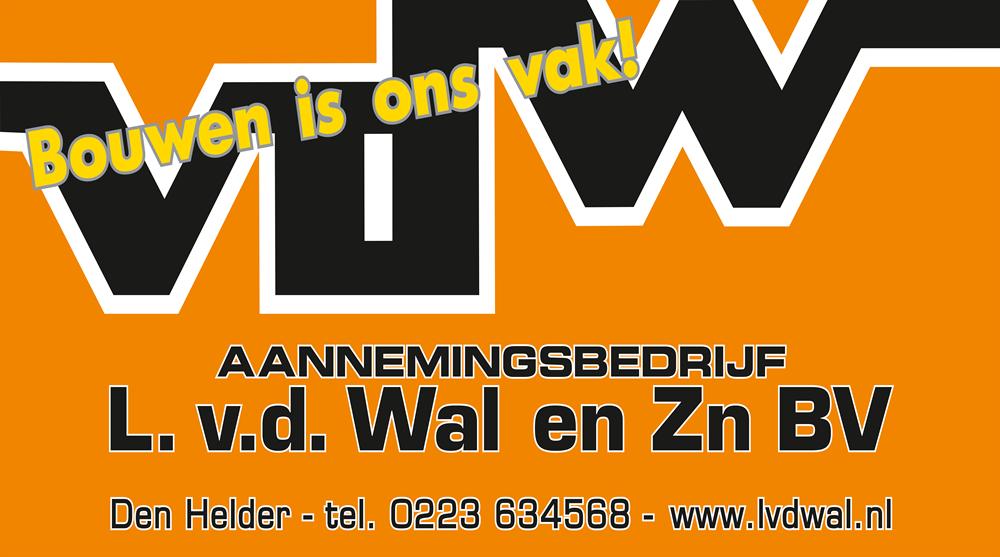 2021_van_der_Wal.png