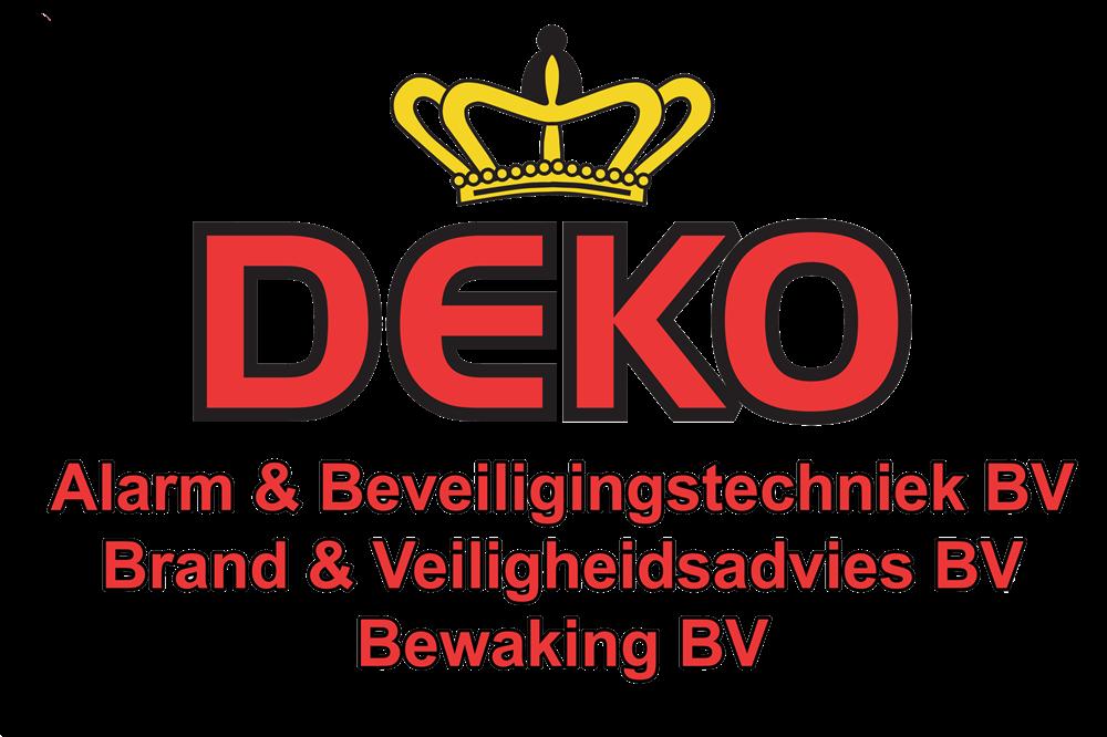 DEKO.png