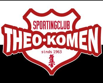 Sportingclub_Theo_Komen.png