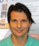 Piet Kampman