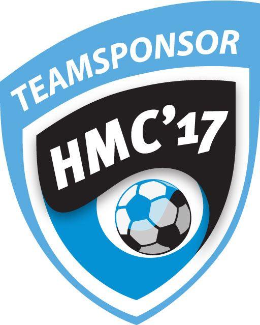 logo teamsponsor
