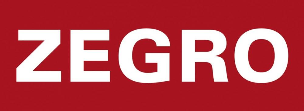Zegro-1200x439.jpg