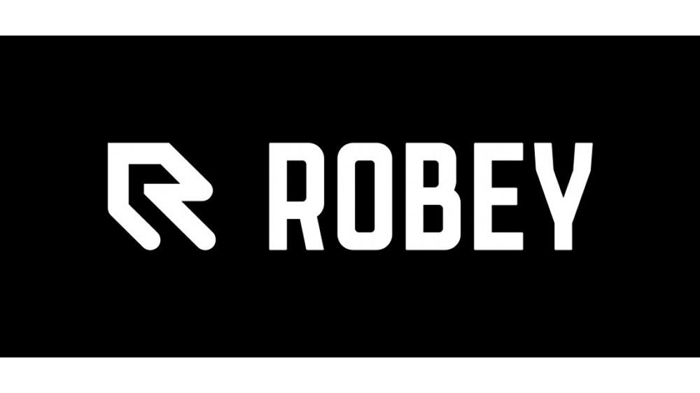 robey-logo-diap-2017.jpg