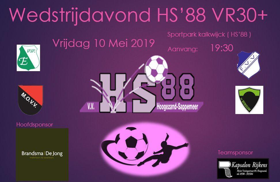 VR30+ 10052019