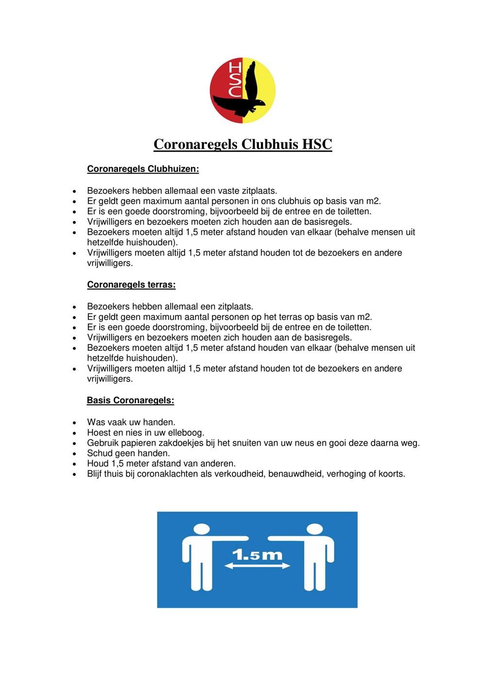 Coronaregels_Clubhuis_HSC-1.jpg