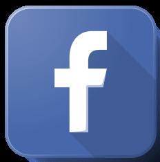 logofacebook1.png