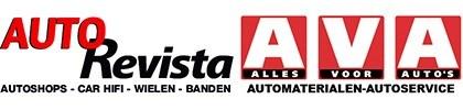 vendit-logo-1499416625.jpg