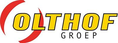 Olthof-groep-.jpg