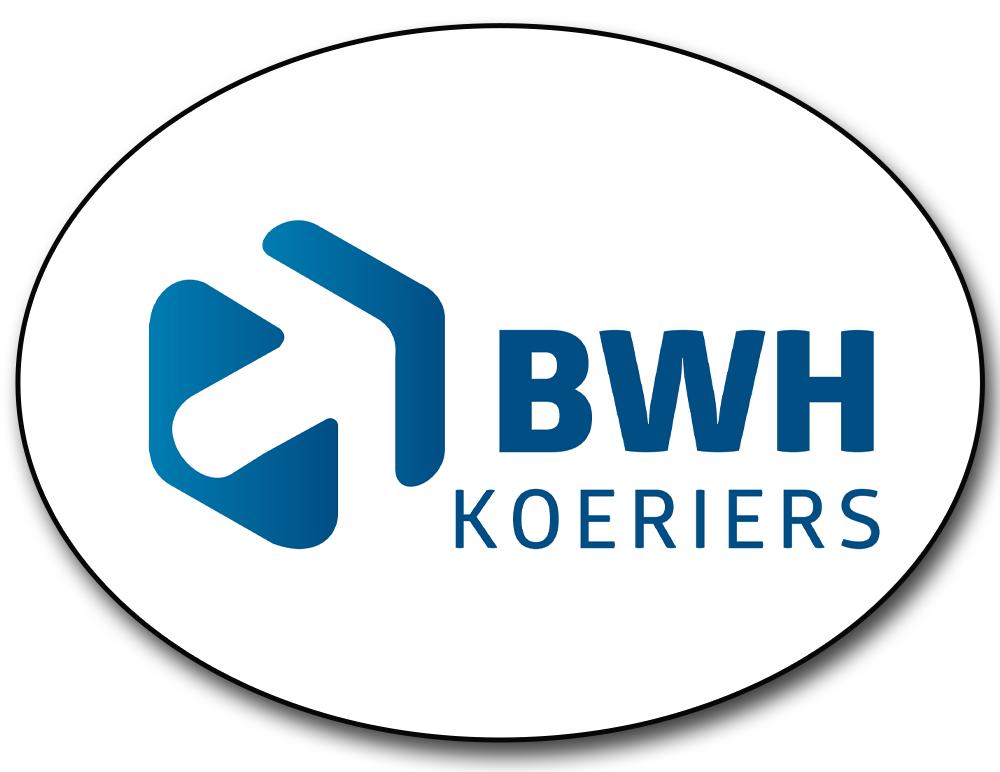 BWH-sponsor-kop-1-a.png