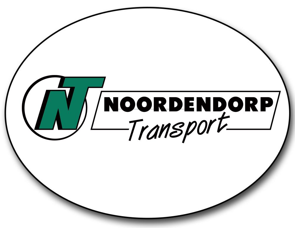 Noordendorp-sponsor-kop-1-a.png
