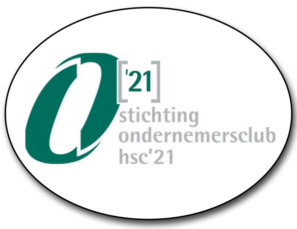 O21-sponsor-kop-1-a.png