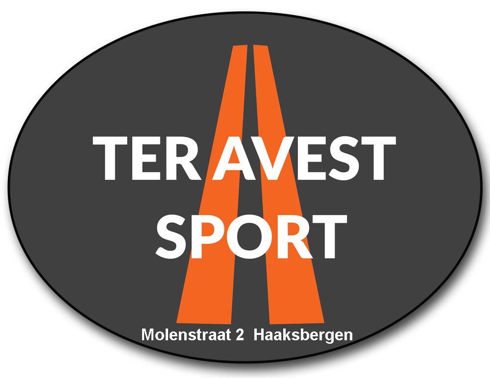 Sport_2000-sponsor-kop-1-b.png