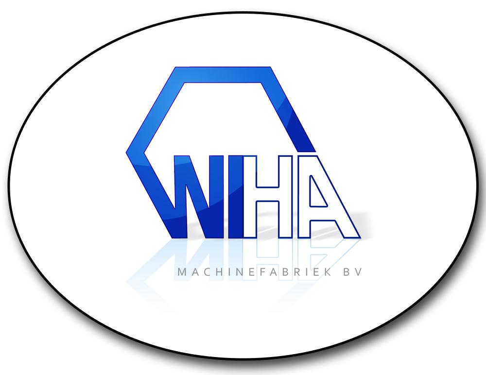 Wiha-sponsor-kop-1-a.png