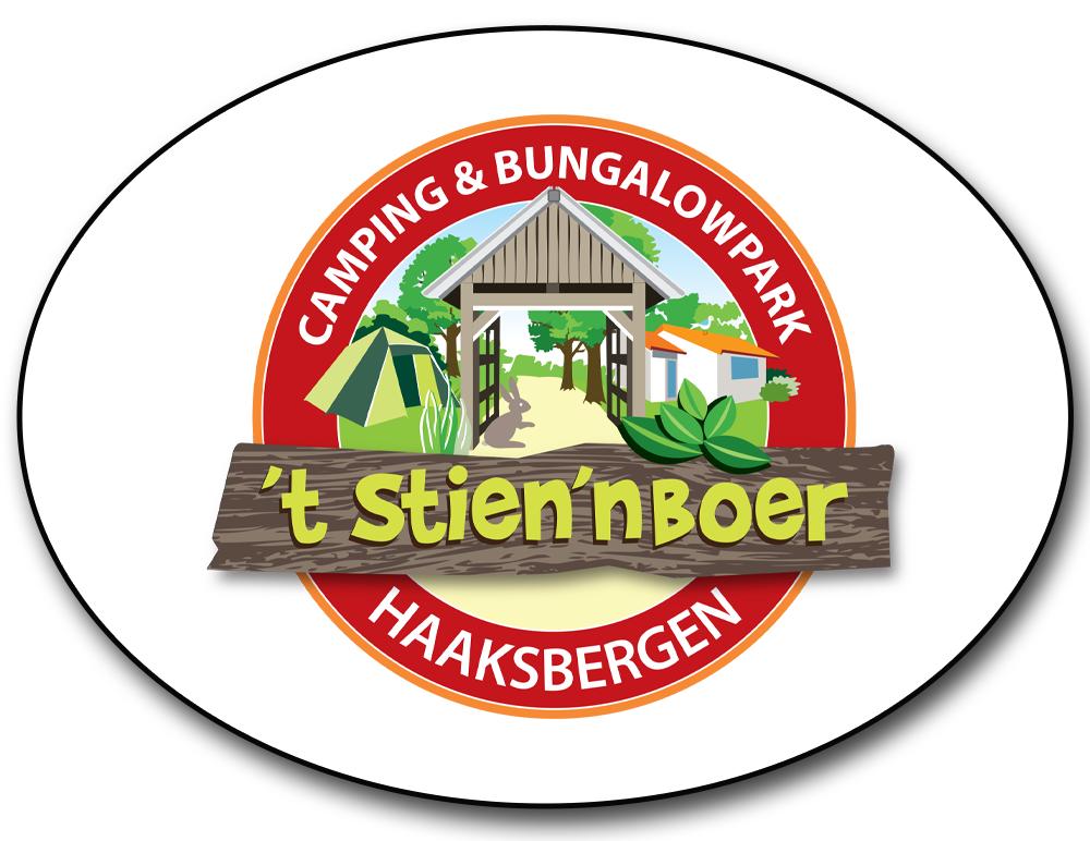 tstiennboer-sponsor-kop-1-a.png