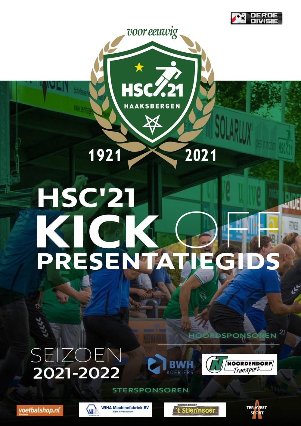 Voorkant_KICK-Off_Presentatie-gids_HSC_21_seizoen_2021-2022_digitaal.jpg