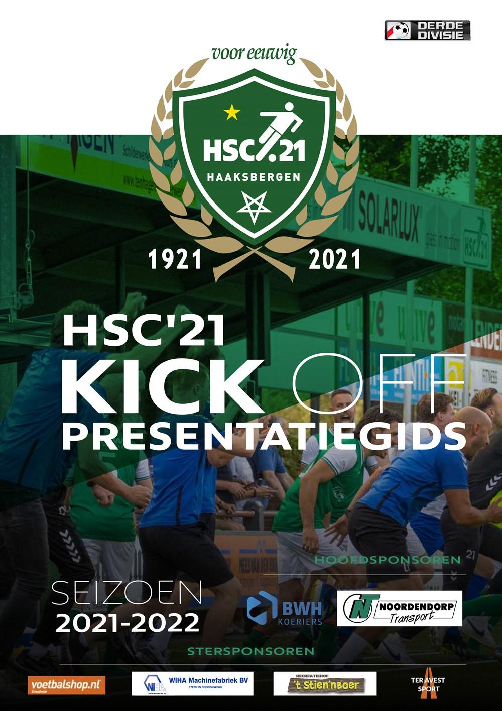 KICK-Off_Presentatie-gids_HSC_21_seizoen_2021-2022_digitaal_edited-1.jpg