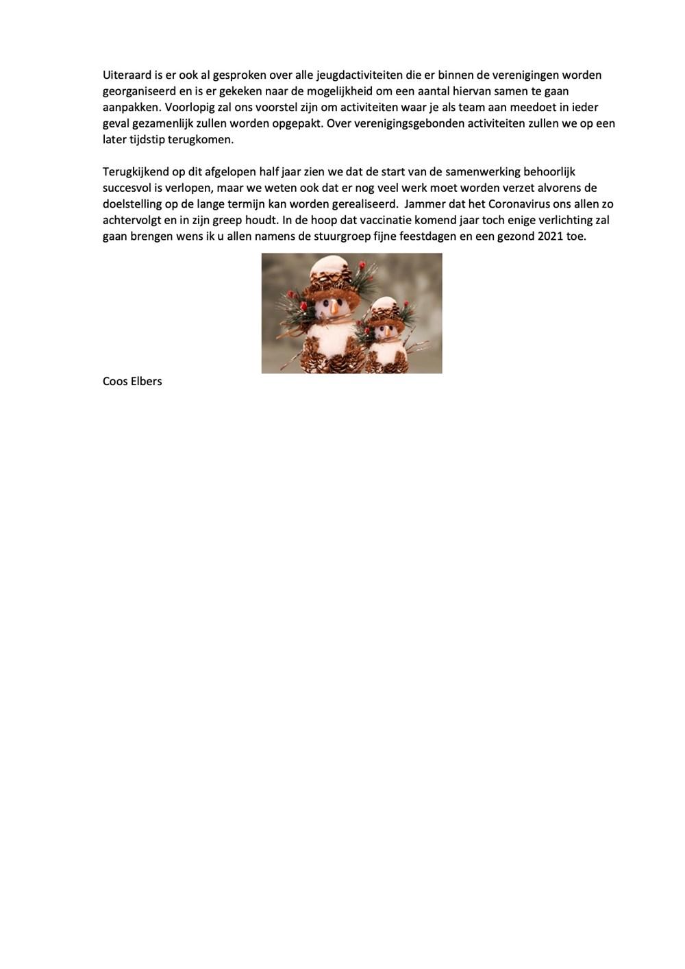 Nieuwsbrief_5_samenwerking_HB-Zw-2.jpg