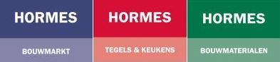 Hormes