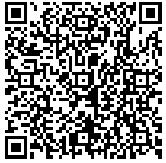 PiM_ID_QR_code_sv_Haulerwijk