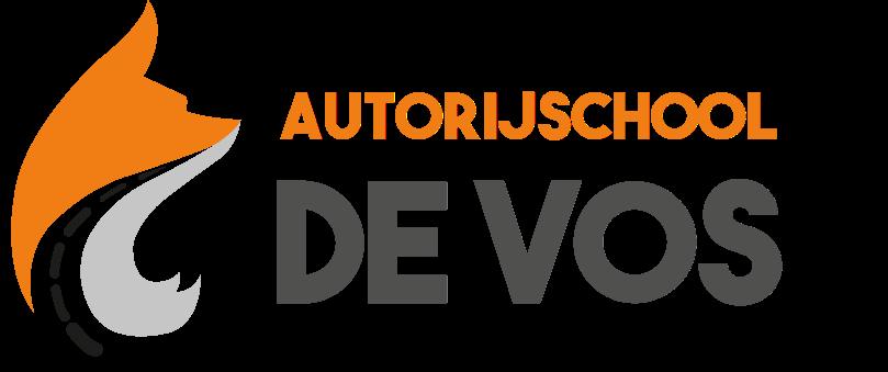 Logo_Autorijschool_de_Vos.png