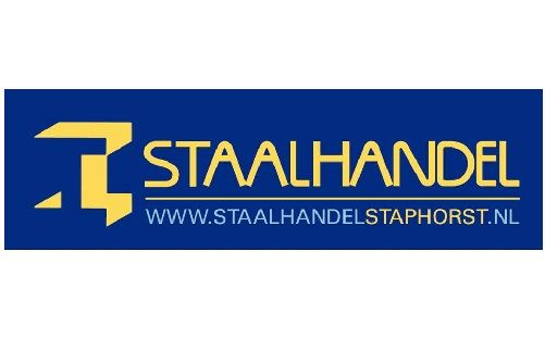 Staalhandel-Staphorst.jpg