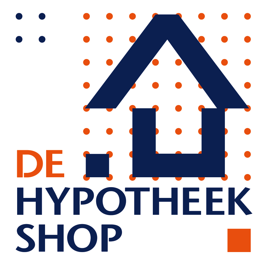 hyptheekshop.png