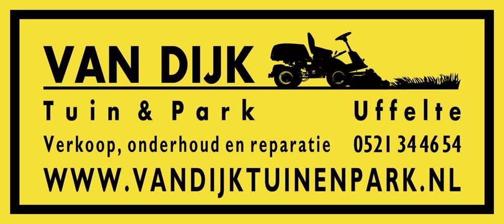 Frank_van_Dijk.jpg