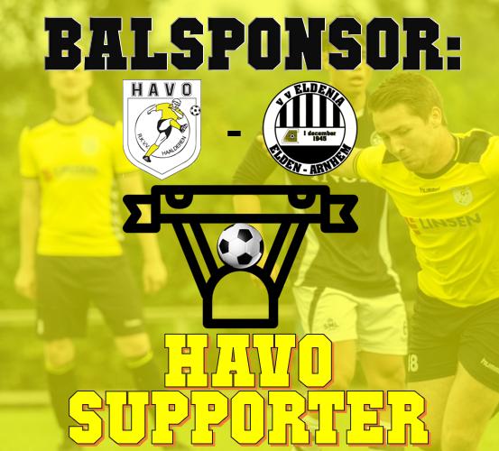 Balsponsor_HAVO_ELDENIA.png