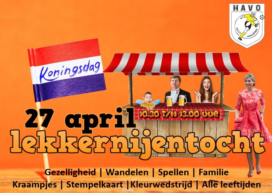 Flyer_LekkernijentoctV3.png