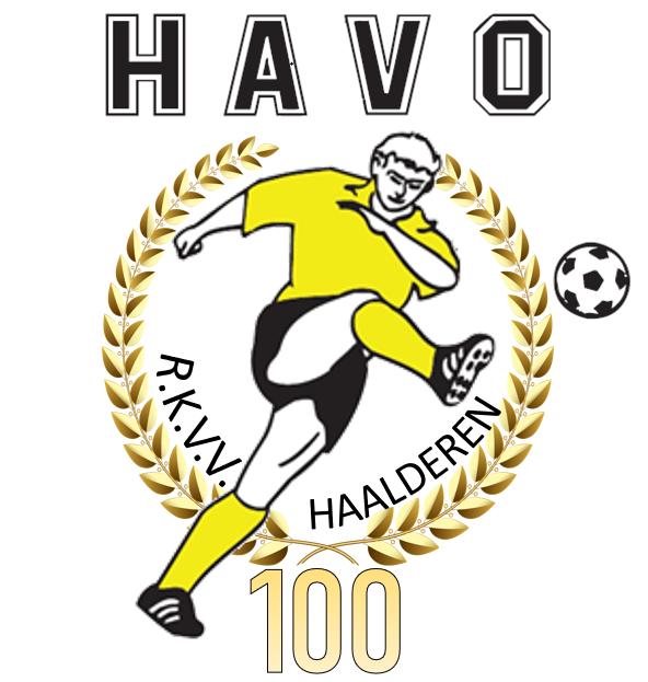 HAVO_100_DEF.png