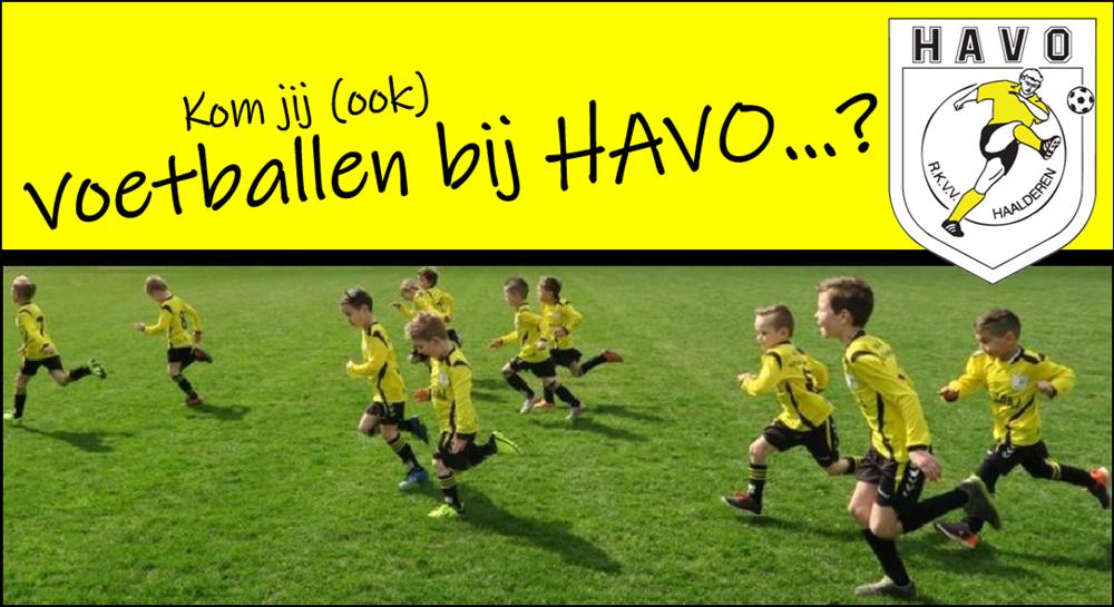 voetballen_bij_havo.png