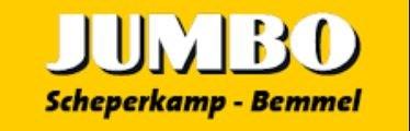 Jumbo_Bemmel.JPG