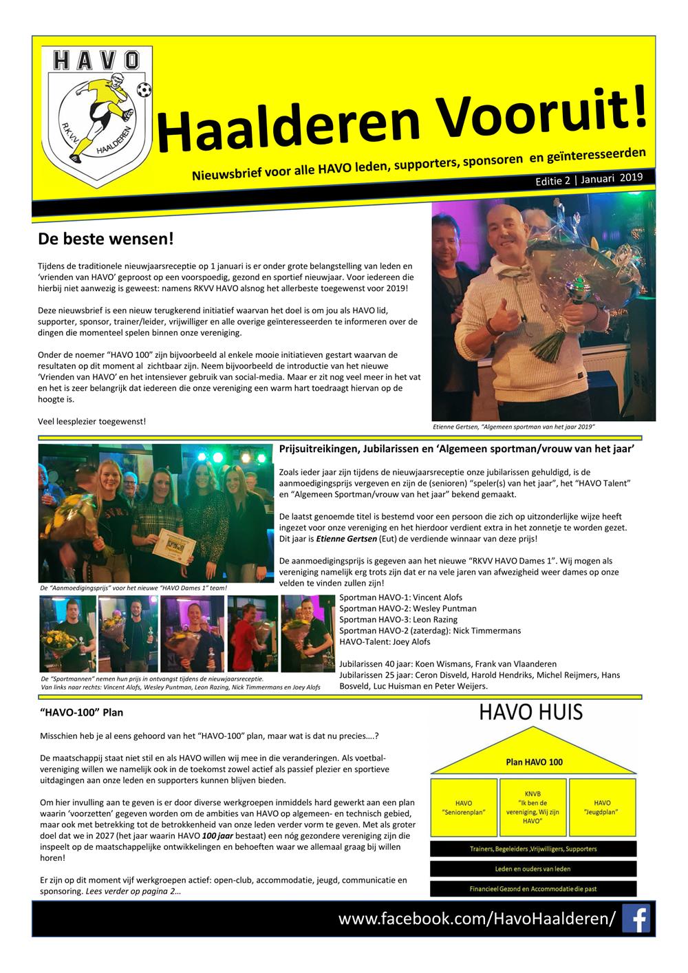 HAVO_Nieuwsbrief_2019_1-1.png