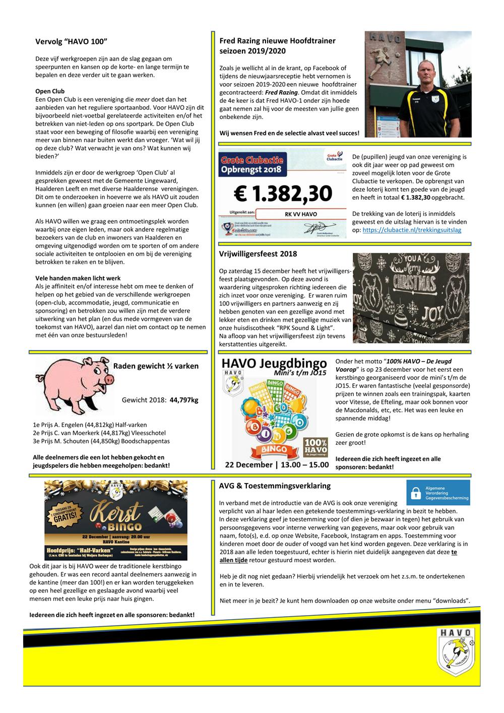 HAVO_Nieuwsbrief_2019_1-2.png