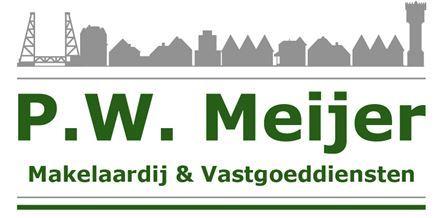 P.W.Meijer