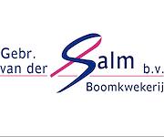Gebr. van der Salm B.V.