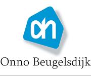 AH Onno Beugelsdijk