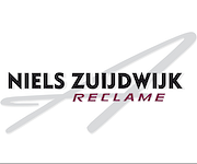 Niels Zuijdwijk Reclame