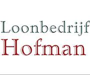 Loonbedrijf Hofman