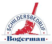 Schildersbedrijf Bogerman