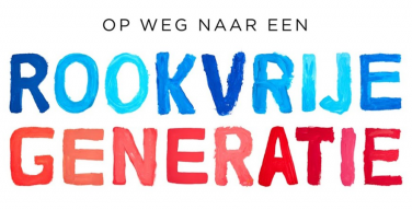 Rookvrije-generatie-logo.png