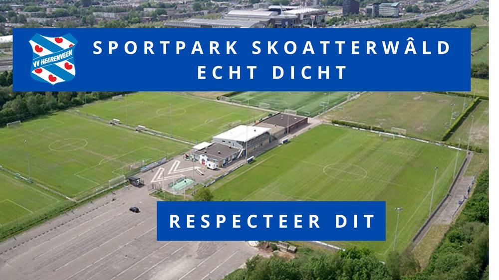 Sportpark_Skoatterwld_dicht.png