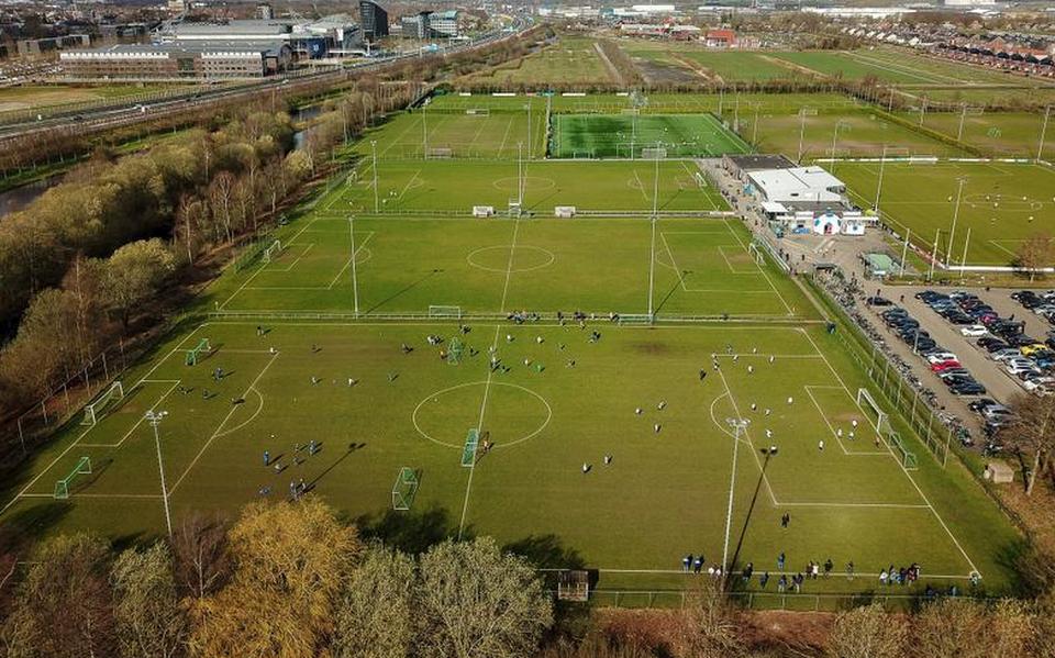 luchtfoto_sportpark_skoatterwald_-_kopie.png