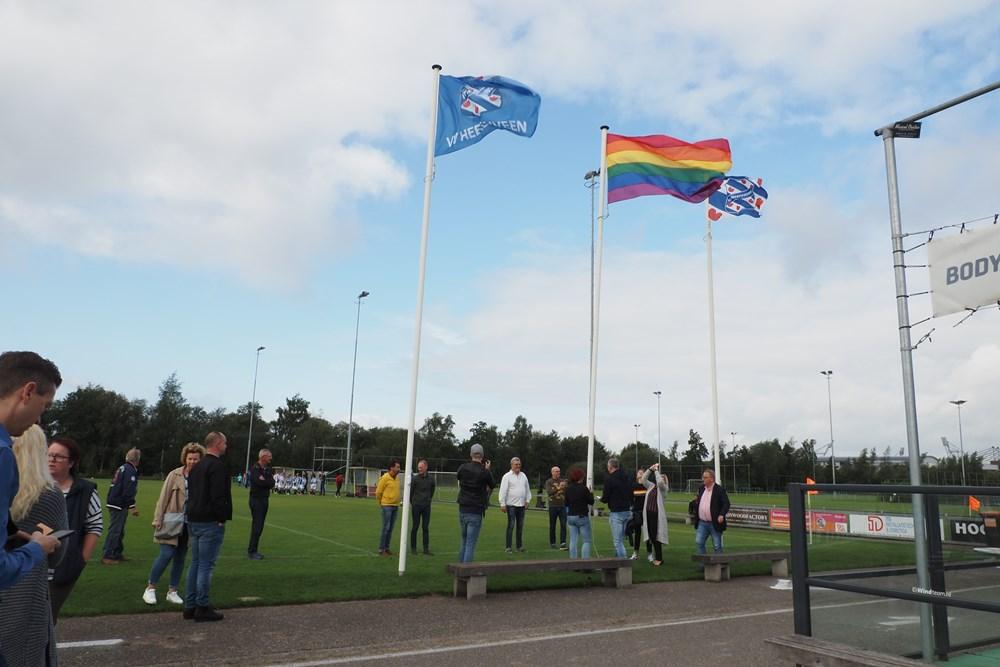 regenboogvlag_VV_Heerenveen_-1.JPG
